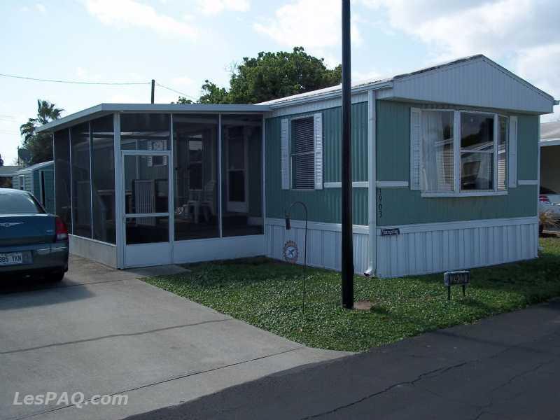 Quelques liens utiles for Acheter une maison mobile